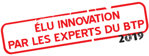 ELU INNOVATION parlesprofessionnels 2019 01