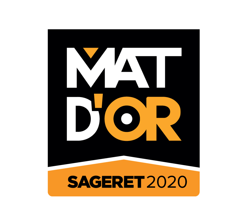matdor ok label2020